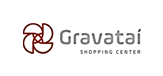Gravataí Shopping Center
